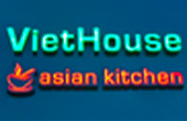 nwz-viethouse