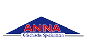 nwz-anna