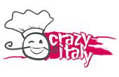 nwz-crazy-italy