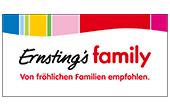 nwz-ernstings-family
