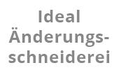 nwz-ideal