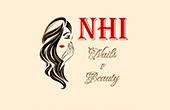 nwz-nhi-nails