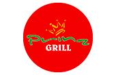 nwz-prinz-grill