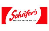 nwz-schaefers