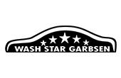 nwz-wash-star-gabsen